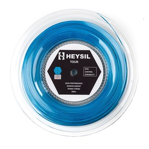 Picture of Heysil Tour 1.30mm (Blue) 200m Reel
